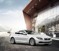 car lease europe 2017 bmw european delivery bmw usa
