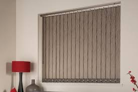 the most vertical blinds home depot concerning fabric window plan