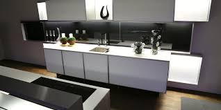kitchen design zurich navteo com the best and latest design