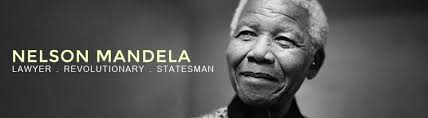 nelson mandela biography quick facts nelson rolihlahla mandela south african history online
