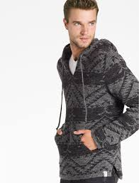 baja sweater baja sweater lucky brand