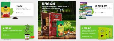 whe is home depot spring black friday sale home depot spring black friday event stl mommy