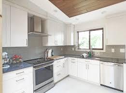 custom kitchen cabinets seattle kbdesign llc white kitchen custom cabinets