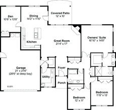 Chalet Bungalow Floor Plans Uk 100 Large House Plans Tips For Create House Plan Design