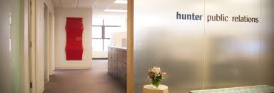 Interior Design Public Relations by Hunter Public Relations Linkedin