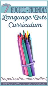 choose curriculum archives tina u0027s dynamic homeschool plus