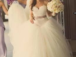 vera wang wedding dresses the wedding dresses to buy if your budget isn t vera wang