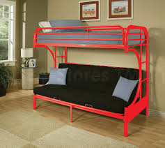 Find Bunk Beds Bunk Bottom Top Beds For Sale With On And White Size