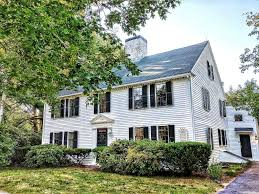 topsfield ma foreclosures for sale real estate homes condos
