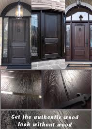 best fiberglass door made in canada home decor window door - Best Fiberglass Door Made In Canada Home Decor Window Door