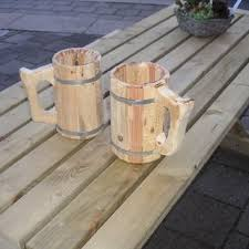 Woodworking Projects Pinterest by Best 25 Woodworking Projects For Beginners Ideas On Pinterest