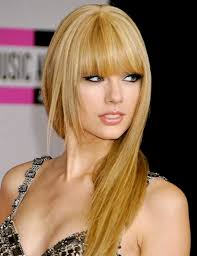 haircuts for thin stringy hair collections of women hairstyles for thin hair cute hairstyles for