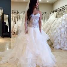 wedding dresses san diego here comes the 139 photos 280 reviews bridal 2225