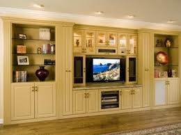 Kitchen Cabinet Entertainment Center Cost To Paint Kitchen Cabinets