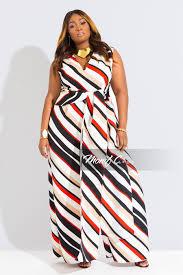 white jumpsuits for plus size shop plus size rompers jumpsuit monif c plus size clothing