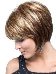 short hair in back long in front 20 sassy short haircuts for women