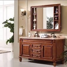 60 Vanity Kijiji Double Vanity Great Deals On Home Renovation Materials In
