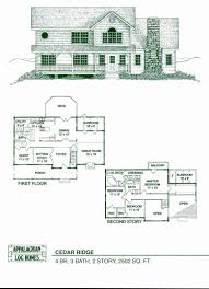 small two house floor plans 2 two house plans awesome small two house plans and 2