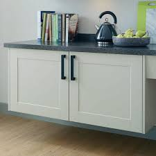 kitchen wall cabinets uk accessible kitchen cabinets professional adapted kitchens