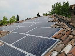 piastrelle fotovoltaiche punto sienergia news