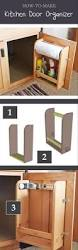How To Make Your Own Kitchen Cabinet Doors 25 Best Kitchen Cabinet Doors Only Ideas On Pinterest Diy