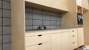 best plywood for kitchen cabinets what s the best material for kitchen cabinets live enhanced