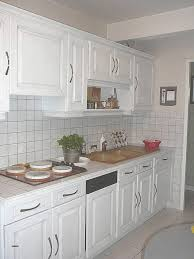 cuisiniste ales cuisine cuisiniste ales fresh cuisine intƒ grƒ e but beau cuisine
