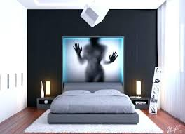 exemple deco chambre deco chambre moderne pictures design trends deco chambre moderne