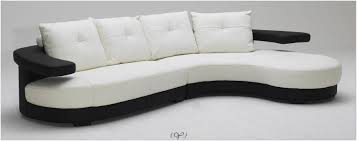 Small Sofa For Sale by Sofa 185 Small Beds For Spaces Wkzs