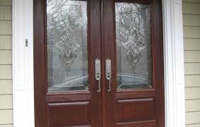 Interior Doors Frosted Glass Inserts by Entry Door Glass Inserts Entry Doors And Glass Door Inserts