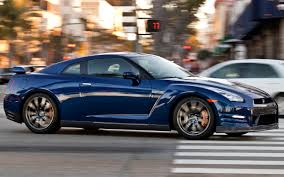 nissan gtr all models 2012 nissan gt r reviews and rating motor trend