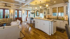 floor plan cottage cottage open floor plans ahscgs com