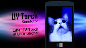 what is uv light uv light simulator android apps on google play