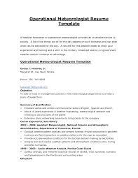 Objective Resume Customer Service Objective For Resume Customer Service Resume Customer Service