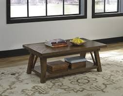 light colored coffee table sets coffee tables ashley furniture ferretti piece coffee table set buy