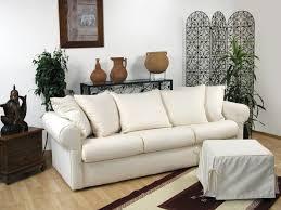 canap tissu canape tissu 4 places maison design wiblia com