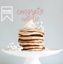 graduation cake toppers congrats cake topper fira studio