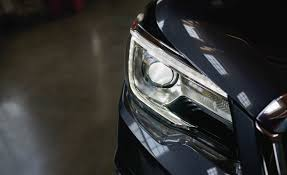 subaru cars black 2018 subaru forester pictures photo gallery car and driver
