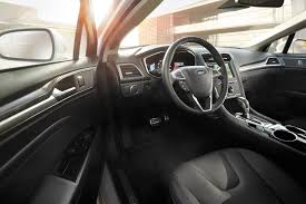 2012 ford fusion review car and driver 2014 ford fusion reviews and rating motor trend