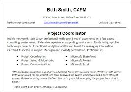 download picture of a resume haadyaooverbayresort com