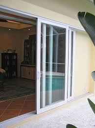 Replacement Glass For Sliding Glass Door by Replace Your Sliding Glass Doors Country Club Builders