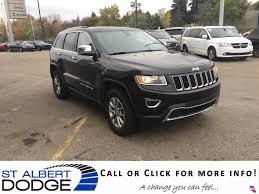jeep new model 2016 chrysler jeep dodge ram dealer near edmonton st albert dodge