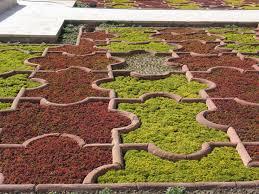 anguri bagh grape garden anguri bagh grape garden gardenvisit com