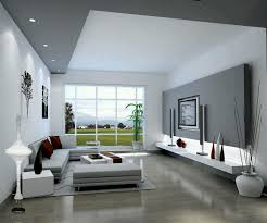 modern homes interior home design
