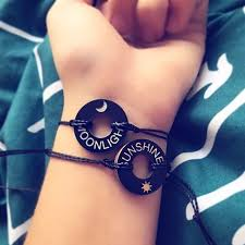 best life bracelet images 48 best customer bling images favorite color jpg