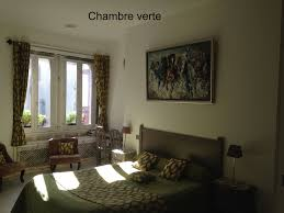 chambre d hote jean de luz pas cher inspirant of chambres d hotes jean de luz chambre