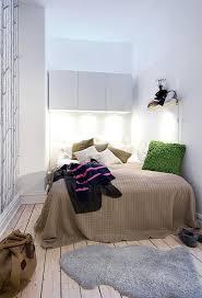 schlafzimmer mit schr ge beste dekoration 2017 herrlich beste dekoration schlafzimmer mit
