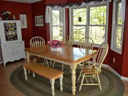 Holland House Dining Room Furniture by Holland Holiday House The Lilley Pad Year Round Vacation
