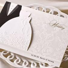 wedding invitations online free printable popular wedding invitations cards bh2046 buy cheap wedding