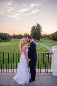 pleasant beach village manchester country club venue bedford nh weddingwire